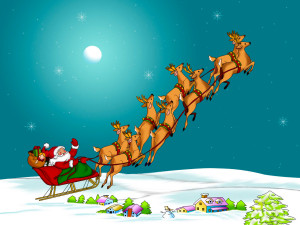 Santa_-reindeerPB