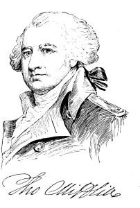 ThomasMifflin