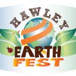 HAWLEY EARTHFEST