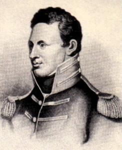 Zebulon-Pike-portrait