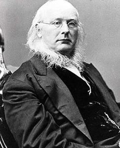 HoraceGreeley