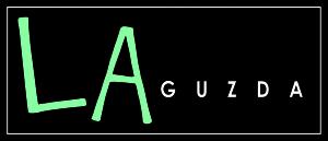 LAG-logo-rev2104