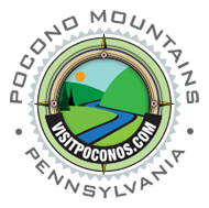 VisitPoconos-Logo-(Outside-Words)