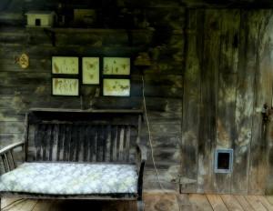 MildredsLane-porch