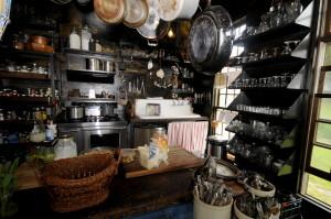 MildredsLane-Kitchen