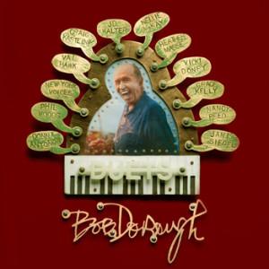 duetsCD-BobDorough