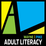 Literacy Adds Color to Your World
