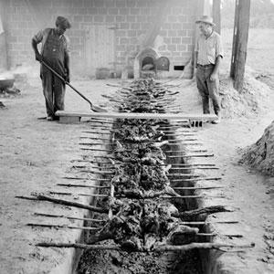 History-of-BBQ