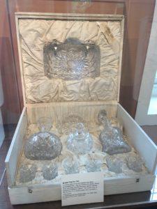 Guzda-DorflingerFactoryMuseum-0716 (47)