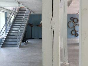 Guzda-DorflingerFactoryMuseum-0716 (70)