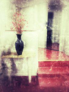 guzda-artfactory-bathroomart