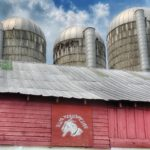 Billy's New Hope Barn